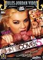 Cum for Cover 5 box cover
