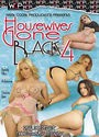 Housewives Gone Black 4 box cover