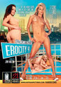 Erocity 4 box cover
