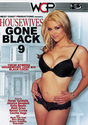 Housewives Gone Black 9 box cover