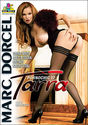 Pornochic 17 - Tarra box cover