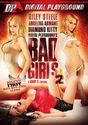 Bad Girls 2 box cover