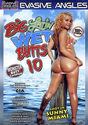 Big Latin Wet Butts 10 box cover