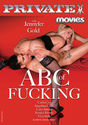 Private Movies 47 - ABC Of Fucking box cover