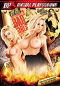 Bad Girls 3 box cover