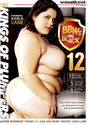 BBWs Gone Black 12 box cover