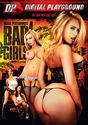 Bad Girls 4 box cover