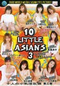 10 Little Asians 3 box cover