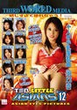 10 Little Asians 12 box cover