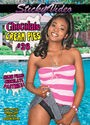 Chocolate Cream Pies 26 box cover