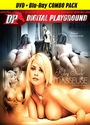 Masseuse 1 - Riley Steele box cover