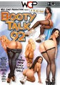 Booty Talk 92 box cover