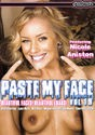 Paste My Face 19 box cover
