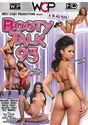 Booty Talk 93 box cover