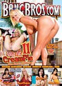 Big Tit Cream Pie 11 box cover