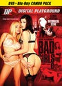 Bad Girls 6 box cover