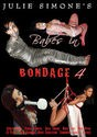 Babes In Bondage 4 box cover