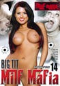 Big Tit Milf Mafia 14 box cover