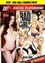 Bad Girls 7 box cover