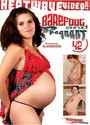 Barefoot and Pregnant 42 box cover