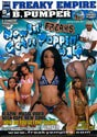 New Lil' Freaks Get It Poppin' 14 box cover