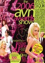 2006 AVN Awards Show