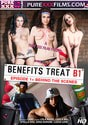 Benefits Treat B1