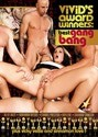 Vivid's Award Winners - Best Gangbang