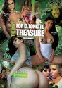 Hunt For El Longito Treasure