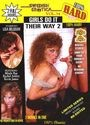Swedish Erotica Hard 34 - Girls Do It Their Way 2