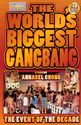 World's Biggest Gang Bang 1 - Annabel Chong