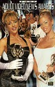 1997 AVN Awards