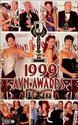 1999 AVN Awards