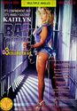 Bad Girls 3 - Cell Block 69