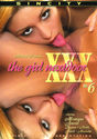 XXX 6 - The Girl Next Door