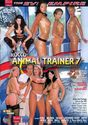Rocco - Animal Trainer 7