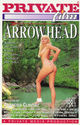 Private Film 24 - Arrowhead