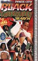 Inner City Black Cheerleader Search 1