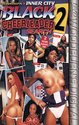 Inner City Black Cheerleader Search 2