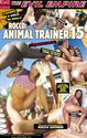 Rocco - Animal Trainer 15