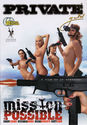 Private Gold 73 - Mission Possible