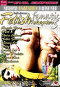 Fetish Fanatic 5