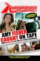 Amy Fisher Caught on Tape