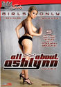 All About Ashlynn 2