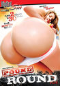 Pound the Round POV