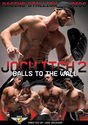 Jock Itch 2 - Balls To The Wall