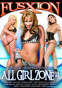 All Girl Zone 4