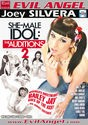 She-Male Idol - The Auditions 2