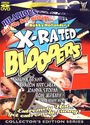 X-Rated Bloopers