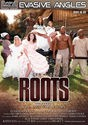 Can't Be Roots - XXX Parody